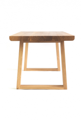 Bridwell table